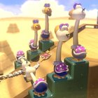 Super Mario 3D World review - photo 14