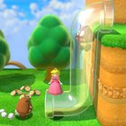 Super Mario 3D World review - photo 15
