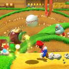 Super Mario 3D World review - photo 7
