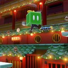 Super Mario 3D World review - photo 8