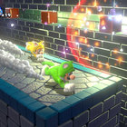 Super Mario 3D World review - photo 9