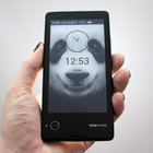 Hands-on: YotaPhone review - photo 1