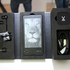 Hands-on: YotaPhone review - photo 17