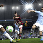 FIFA 14 (PS4 & Xbox One) review - photo 1