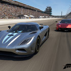 Forza Motorsport 5 review - photo 6