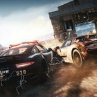 Need For Speed: Rivals review - photo 7