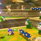 Super Mario 3D World review - photo 6
