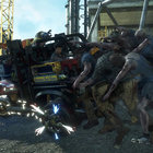 Dead Rising 3 review - photo 16