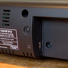 Onkyo LS-T10 review - photo 8