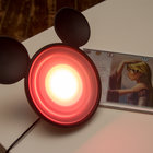 Philips Disney Friends of Hue StoryLight Starter Kit review - photo 10