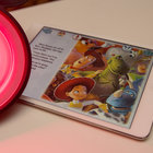 Philips Disney Friends of Hue StoryLight Starter Kit review - photo 11