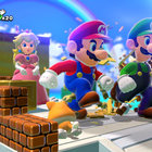 Super Mario 3D World review - photo 2