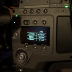 Sony moves in to Pinewood Studios and talks to us about 4K production - photo 9