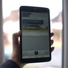 LG G Pad 8.3 review - photo 15