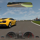 Gran Turismo 6 review - photo 10