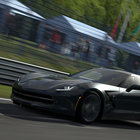Gran Turismo 6 review - photo 3
