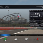 Gran Turismo 6 review - photo 9
