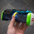 Hands-on: Tetris Bop It review - photo 3