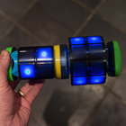 Hands-on: Tetris Bop It review - photo 8