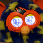 Furby Boom review - photo 11