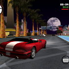 Grand Theft Auto: San Andreas (iPhone & iPad) review - photo 12