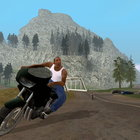 Grand Theft Auto: San Andreas (iPhone & iPad) review - photo 2