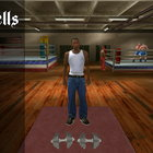 Grand Theft Auto: San Andreas (iPhone & iPad) review - photo 5