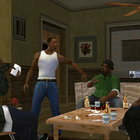 Grand Theft Auto: San Andreas (iPhone & iPad) review - photo 6