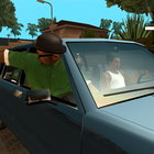 Grand Theft Auto: San Andreas (iPhone & iPad) review - photo 8