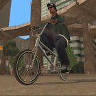 Grand Theft Auto: San Andreas (iPhone & iPad) review - photo 9