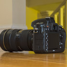 Nikon D610 review - photo 4