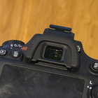 Nikon D610 review - photo 8