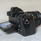 Olympus OM-D E-M1 review - photo 3