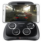Samsung releases Smartphone GamePad for your Android gaming fingers - photo 3