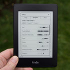 Amazon Kindle Paperwhite (2013) review - photo 11