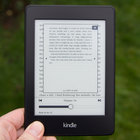 Amazon Kindle Paperwhite (2013) review - photo 12
