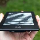 Amazon Kindle Paperwhite (2013) review - photo 4