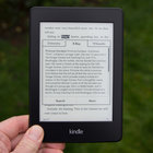 Amazon Kindle Paperwhite (2013) review - photo 9