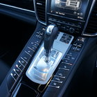 Hands-on: Porsche Panamera S E-Hybrid first drive - photo 15