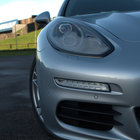 Hands-on: Porsche Panamera S E-Hybrid first drive - photo 42