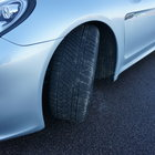 Hands-on: Porsche Panamera S E-Hybrid first drive - photo 7