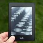 Amazon Kindle Paperwhite (2013) review - photo 2