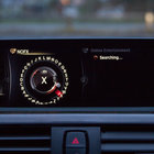 Hands-on: Rara music streaming in BMW 4 Series Coupé review - photo 9