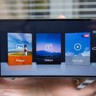 Hands-on: LG G Flex review - photo 15