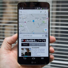 Hands-on: LG G Flex review - photo 17