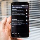 Hands-on: LG G Flex review - photo 22