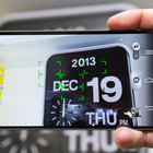 Hands-on: LG G Flex review - photo 23