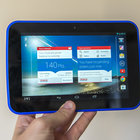 Tesco Hudl review - photo 1