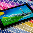 Sony Vaio Tap 11 review - photo 2
