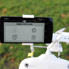 DJI Phantom 2 Vision review - photo 13
